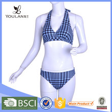 Secure Payment Beautiful Padded Sex Bathing Suits For Women