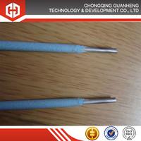 Low Carbon Steel Electrode Welding 6013, Aluminum Welding Electrode