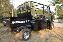 farm irrigation systems diesel utv 4x4,tyre for farm trailer side by side utv 4x4