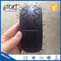 China wholesale kart samll tyre tube 125x50 size