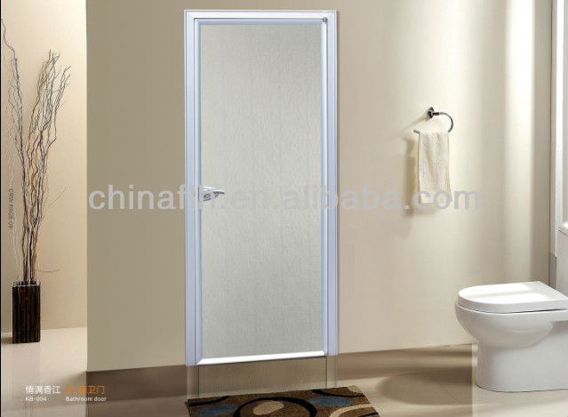 Glass Kitchen Cabinet Doors Buy Frosted Glass Kitchen Cabinet Doors