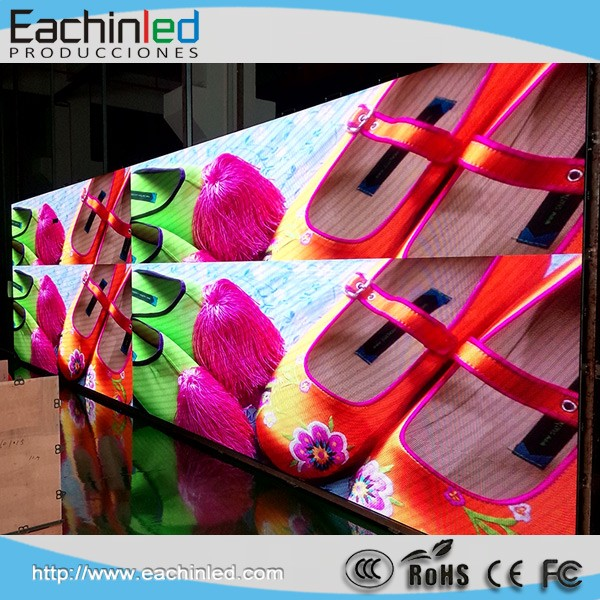 Cheap Rental Led Video Wall Screen P3.9 Indoor digital electronics Led Sign.jpg