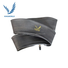 Chinese Brand Motorcycle Tire inner tube