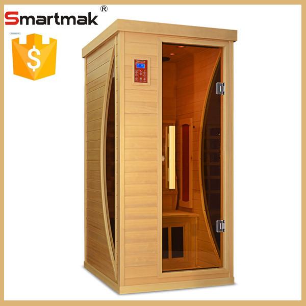 Low emf cryo sauna sauna infrarouge combinaison chambre salle de sauna id de - Consommation electrique sauna infrarouge ...