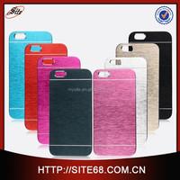 Manufacturer Wholesale mobile phone case, 2 en 1 protectores para celulares for iphone 6 5 4 case