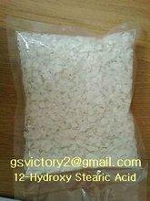12-Hydroxy Stearic acid