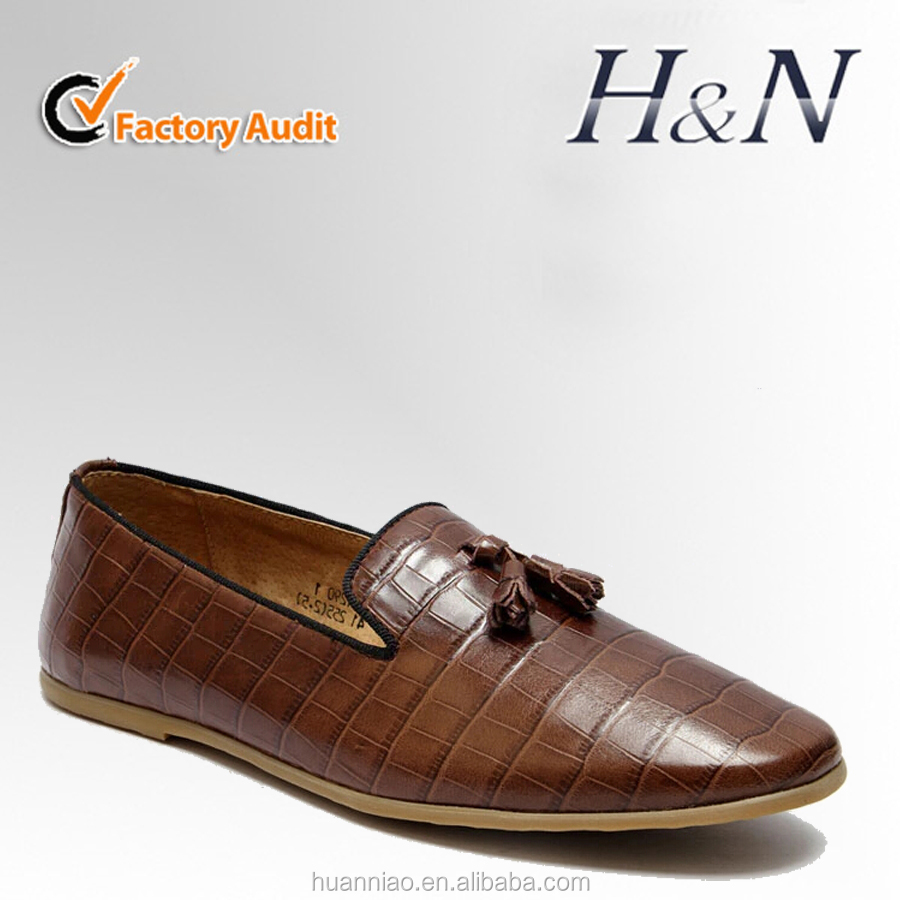 2014 flat sole dress shoe view flat