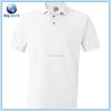 Factory Custom lacosta polo shirt pima cotton t shirt wholesale golf polo t shirts