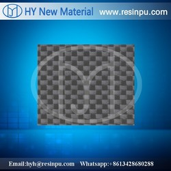 HY301 Epoxy Resin system for ship building lamination