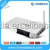A9 Smart TV Box full hd 1080p media player android os