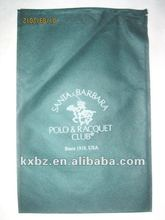 reused non woven tote bag with zipper02
