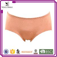 high quality OEM service new design 3D magic girls hot sex photos legging tights panty hose