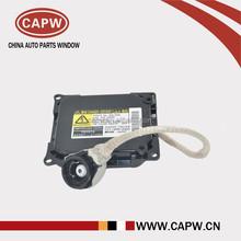 Headlight Computer Board for Toyota Camry/Reiz 1AZFE 2AZFE 3GRFE 5GRFE 81107-06400 Car Parts