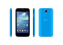 Smart mobile phone with WIFI GPS GPRS and 5 Mega pixel Camera Available