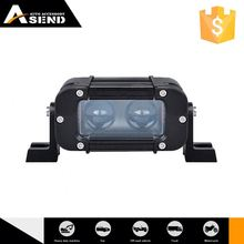 Quality Assured Customize High Intensity Ce,Rohs Certified Led Stage Backlight