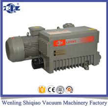 XD06301 Oil mini pump pumping machine price air high pressure mini vacuum pump
