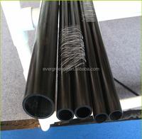 10mm*5mm carbon fiber tube for RC Toys/Building/Sport/Furniture/Sanitation/Medical Application