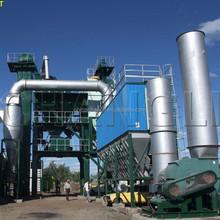 asphalt manufacturers/asphalt melting equipment/asphalt melting machine