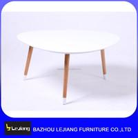 center table design modern wooden center table