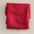 ทองผ้าคลุมไหล่และwrapsเย็บง่ายตั้งครรภ์รูปแบบแฟชั่น
