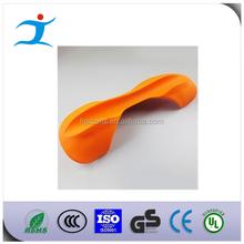 Shoulder Protector Manta Ray ABS Squat Pad Weight Lifting Bar Pad