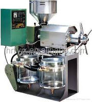 100T~200TPD refinery machine for making soy oil, soybean oil processing machine price