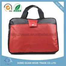 China Wholesale bag laptop