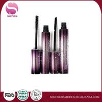 3d fiber lashes mascara organic mascara