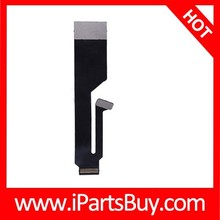 Best Seller Display Digitizer Touch Screen Extension Testing Flex Cable for iPhone 6 Plus