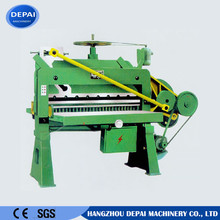 37inch paperboard cutter /paper guillotine