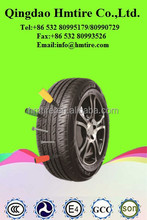 Passenger car tire Radial tyre China car tyres