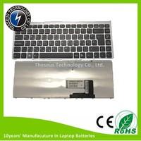 Big discount hot sale VGN-FW Laptop Keyboard For Sony Vaio VGN-FW VGN FW VGNFW keyboard notebook