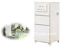 ISO standard high efficiency industrial dust collector for sale
