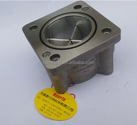 CNG/LNG conversion kits carburetor for toyota truck engine