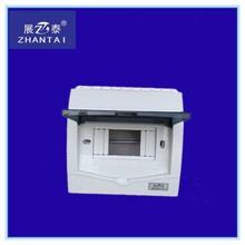 PVC Electrical distribution box shop Light distribution box