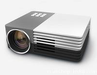 best sale mini projector with elegant model