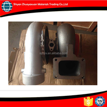perfect performance 3803452 for K19 turbocharger