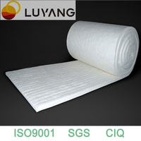 1260 HP Ceramic Fiber Blanket ( CE,ISO,REACH certified)