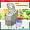 CE Approved High Quality Vegetable Dehydrator Machine/Vegetable Drying Machine/Food Drying Machine