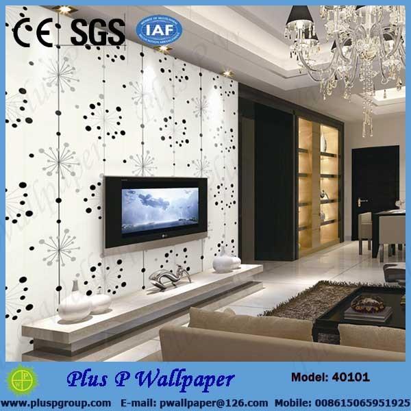 vinyl waterproof wallpaper for bathrooms german wallpaper