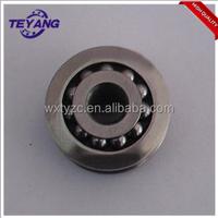 Auto automotive steering bearing