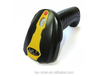 China barcode scanner for warehouse, for pos machine and cash register (BP-8150)