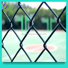 good price used chain link fence for sale(direct factory)/Wholesale chain link fence price/ chain link fence for sale factory