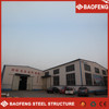 shock-proof convenient to build pre engineered buildings manufacturer delhi ncr