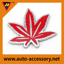 make an emblem car badges for sale