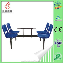 restaurant furniture for sale modern restaurant furniture small table and 2 chairs