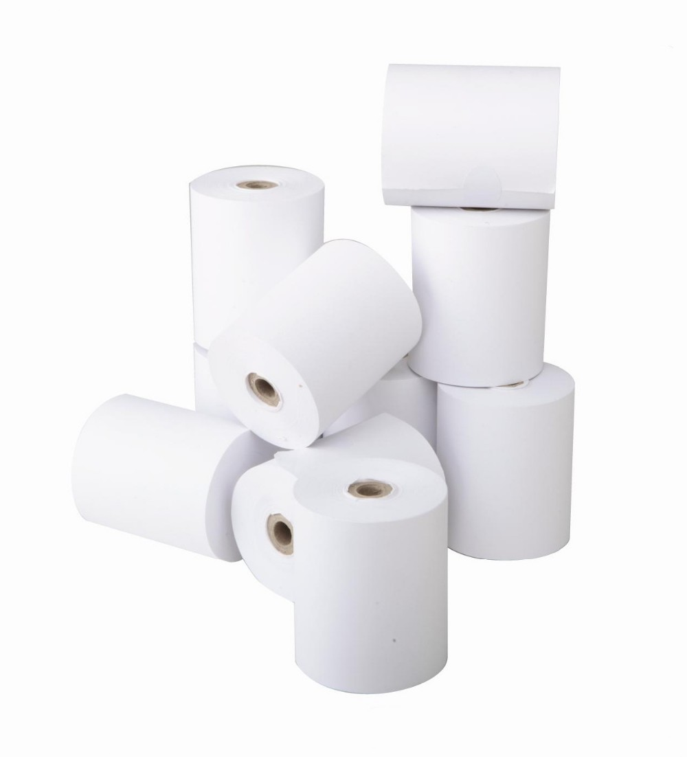 mngt 5000 term paper Search results for paper at jetcom ham103283 copy paper, 24 lb, 8-1/2x11, 96 ge/112 iso, 5000/ct, white hewlett-packard 112000-ct multipurpose paper.