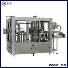 20,000 bottles per hour mineral water filling machinery,best quality water filling machines with factory price