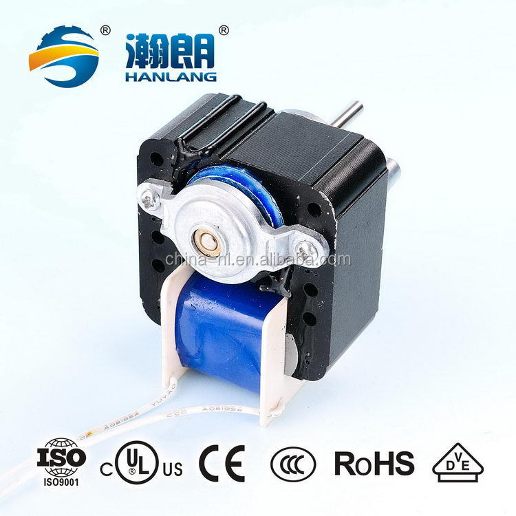 Top level new products top sell small ac electric motors