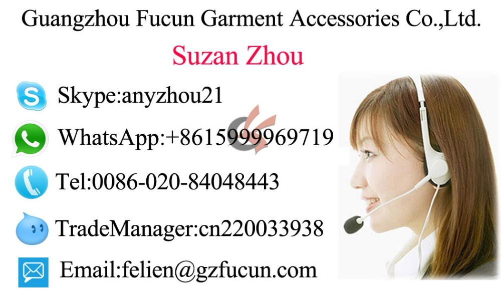 Amy business card .jpg